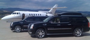 denver-to-vail-limo