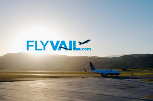 vail-airport-transportation