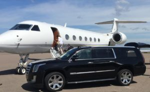 Denver to vail shuttle & Transportation private limo service