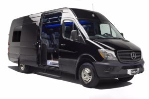 denver-to-vail-transportation-sprinter-limo-executive-car-shuttle-service